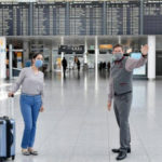 92% российских путешественников готовы использовать цифровые паспорта здоровья