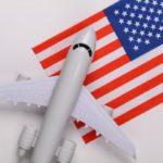 Авиабилеты в Канаду и США