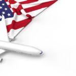 Продажа авиатехники из США