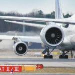 Агентство Moody's сменило прогноз по авиаотрасли с негативного на позитивный