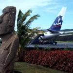 До 8 октября скидка на авиабилеты из США Южную Америку до 25%