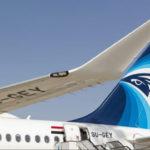 EgyptAir поможет возрождению суданской авиакомпании Sudan Airways