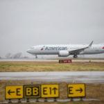 FAA одобрила решение Boeing по устранению дефекта электросистемы В-737MAX