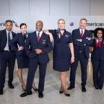 Правительство США продлило программу поддержки авиакомпаний, но не грузовых