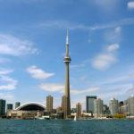 Промо тариф на авиабилеты в Канаду и США