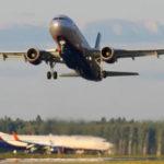 Восстановление рынка авиаперевозок